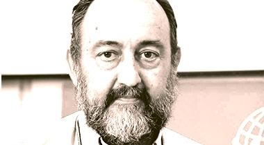 Juan José Aguirre