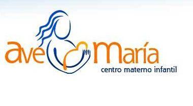 Centro materno infantil Ave María