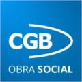 Obra Social CGB