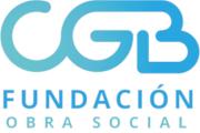 Fundación CGB